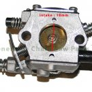 Gas Chainsaw STIHL 017 018 MS170 MS180 Carburetor Carb Motor Parts