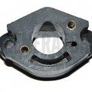 Gas Leaf Blower STIHL SR420 BR400 BR420 Engine Motor Air Intake Manifold Parts