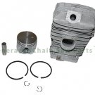 Chainsaws STIHL 029 MS290 Cylinder Kit Piston w Ring 46mm
