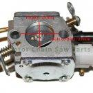 Gas Chainsaw Husqvarna 345 350 Engine Motor Carburetor Carb Parts