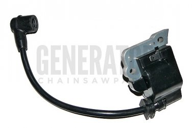 RC ZENOAH G230RC G260RC G240RC G270RC Engine Motor Ignition Coil Magneto Parts