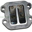 Yamaha ET950 Motor Engine Generator Reed Valve Air Intake Inlet Parts