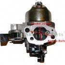 Gas Honda HRA214  Engine Motor Lawn Mower Carburetor Carb Parts