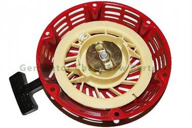 SDMO HX 4000 UK HX 5000 T S HX 4000 S HX 4000 5000 T C Pull Start Recoil Starter