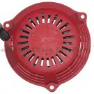 Craftsman Pressure Washer 2600 PSI 2.3 GPM 75291 Pull Start Recoil Starter Parts