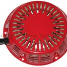 Lifan 5500 7000iPL 7000 Generator Pressure Washer 3513 Pull Start Recoil Starter
