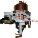 Honda GXV50 GXV 50 Engine Motor Water Pump industrial Equipment Carburetor Parts