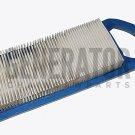 Briggs & Stratton Engine Motor Air Filter Cleaner Parts 697014 697634