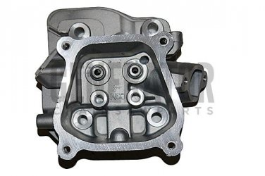 Honda HS724 HS622 HS624 HS621 Snow Blower Engine Motor Cylinder Head Parts