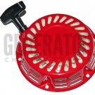 Gas Honda EP2500CX1 EU2600i EU3000i EX2200 Generator Pull Start Recoil Starter