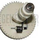 Honda EM2200X EM2500C EM2500XK1 EX2200 EZ2500 Generator Camshaft Assembly Parts