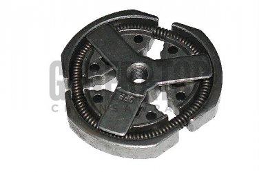 Zenoah G3800 Chainsaw Bush Cutter Engine Motor Clutch Assembly Parts