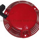 Honda HR216 HRA216 Engine Motor Lawn Mower Replacement Recoil Starter Parts