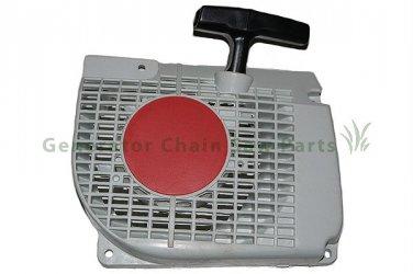 Chainsaw STIHL 029 039 MS290 MS310 MS390 Pull Start Recoil Starter Rewind