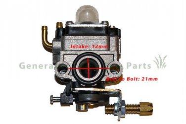 Gas Honda HHE31C A-A STICK EDGER Engine Motor Carburetor Carb Parts