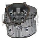China 177 & Honda Gx340 Engine Motor Pump Cylinder Head Parts Fits 12200-ZF6-406