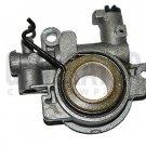 Chainsaw STIHL 029 039 MS290 MS310 MS390 Fuel Oil Pump Assembly w Wormgear