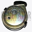 Robin EH17-2 EY15-3 EY15D EY20 W1-185 Generator Engine Motor Air Filter Assembly