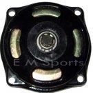 Mini Moto Pocket Bike Parts 47 49cc Pinion Gear Clutch
