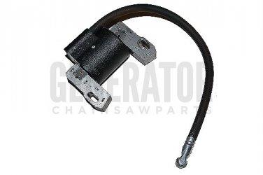 Gas Briggs & Stratton 843931 Engine Motor Ignition Coil Magneto Parts