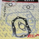 Gas Subaru Robin EY15 EY20 Generator Engine Motor Gasket Parts