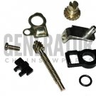 Gas Chainsaw STIHL MS240 MS260 MS280 Complete Chain Tensioner Adjuster Set Parts
