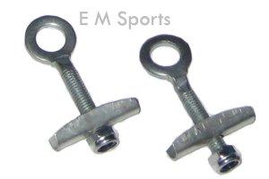 Mini Pocket Bike Parts Drive Chain Tensioners 47cc 49cc