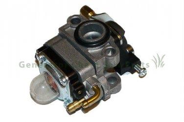 Redmax HEZ3060S Edgers Engine Motor Carburetor Carb