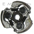 Mini Atv Dirt Pocket Bike Parts Clutch Assembly 47 49cc