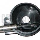 Gas Chainsaw Poulan PARTNER P3314 P3416 P3516 P3818 P4018 Fuel Oil Pump Assembly