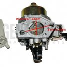 Lifan Pressure Pro 3513 Pressure Washer Carburetor Carb Engine Motor Parts