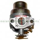 Honda HRS216PDA HRS216SDA Lawn Mower Carburetor Carb Parts