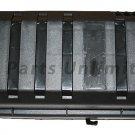 Wacker Neuson GP 2500A Generator PT 2A Trash Pump Motor Air Filter Assembly Box