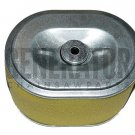 Wacker Neuson GP 2500A Generator PT 2A Trash Pump Motor Air Filter Cleaner Parts