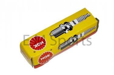 Husqvarna HU800H HU700L HU700F 7021P Lawn Mower NGK Spark Plug Parts