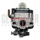 Redmax TR2350S Brush Cutter Trimmer CHT220 Hedge Trimmer Carburetor Carb