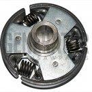 Wacker WM170 Motor Plate Compactor Engine Motor Clutch Assembly Parts 108mm