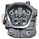 China 173 & Honda Gx270 Engine Motor Pump Cylinder Head Parts Fits 12200-ZH9-405