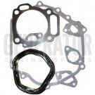 Honda EB6500X EB7000i EB6500SX EG5000CL Generator Replacement Gasket Parts