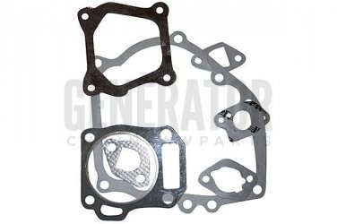 Honda EB2500X EG2500X EM2500X EM3000C EP2500CX1 Generator Gasket Kit Parts