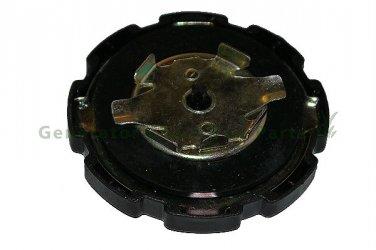 Husqvarna SD22 Seeder SG 13 Stump Grinder DT22 Dethatcher Gas Fuel Tank Cap Part