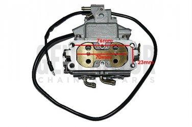 Wacker CRT 36A CRT 36A-E Ride On Trowels 24HP Carburetor Carb Parts