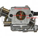 Chainsaw Leaf Blower Weedeater Homelite 4516 Engine Motor Carburetor Carb Parts