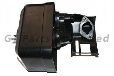Gas Honda HS724 HS622 HS624 HS621 Snow Blower Complete Air Filter Assembly Parts