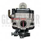 Shindaiwa DH232-24 DH232-30 HT231-30 HT231-40 Hedge Trimmer Carburetor Carb Part