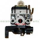 Shindaiwa GP344 Water Pump Carburetor Carb Parts