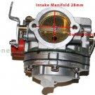 Gas Chainsaw STIHL 070 090 Carburetor Carb Engine Parts