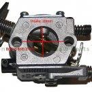Zenoah Komatsu Chain Saws Leaf Blower Trimmer Engine Motor Carburetor 38cc Parts