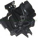 Weedeater Trimmer Honda HHT35S UMK435U UMK435 Air Intake Manifold Parts