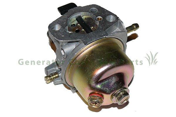 ust gasoline generator tg 3000 manual